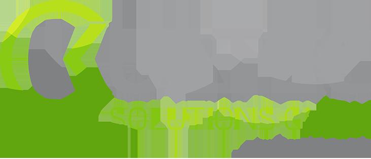 KULTEC Solutions